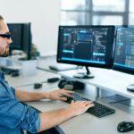 Полезные материалы для разработчиков программного обеспечения