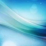 Экологическая сертификация и  регистрация  разрешительных документов на зарубежную продукцию.