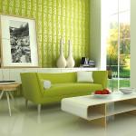 Дом: гармония пространства