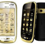 Сотовые телефоны и потребность человека осознать свое место в мире