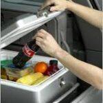 Какой купить автохолодильник в машину, или преимущества термоэлектрического автохолодильника