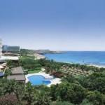 Самый модный курорт Кипра – Айя-Напа