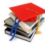 Написание дипломных работ различной тематики на заказ