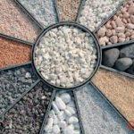 Щебень и песок – материалы №1 в любом строительстве