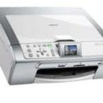 Новичок в офисе – как себя вести с принтерами и офисной техникой?