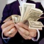 Как лучше попросить начальника о повышении зарплаты?