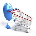 Поисковая оптимизация и продвижение сайта – залог успеха бизнеса в сети