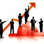 Интернет-маркетинг: возможности и преимущества