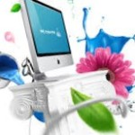 Насущная необходимость в создании сайта