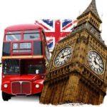 Что важно учитывать при выборе курсов английского языка