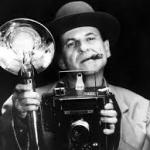 Интернет-заработок для фотографов