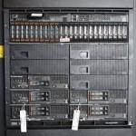 Серверы и системы IBM PureFlex