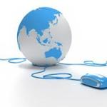 Электронная коммерция – что же это такое?