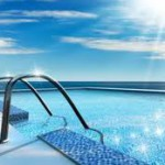 Качественное оборудование для бассейнов