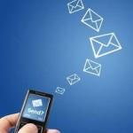 Сервис мобильной рекламы