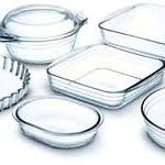 Преимущества термостойкой посуды