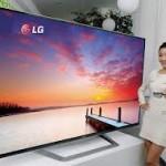 Многофункциональность современных телевизоров