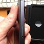 Iphone 5 32gb не включается – что делать?