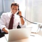 7 секретов успешных телефонных продаж