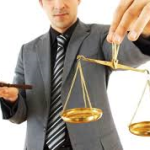 Адвокат – необходимость или роскошь?
