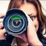 Идеи для детской фотосессии в студии