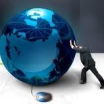 Преимущества и назначение комплексного интернет-маркетинга