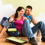 Как обзавестись собственным жильём
