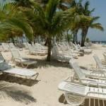 Бизнес-идея: сдача в аренду пляжных аксессуаров