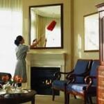 Уборка домов и квартир как способ заработать