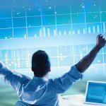 Рынок Форекс: маленькие секреты большого успеха