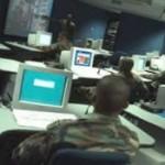 Как получить высшее образование через интернет?