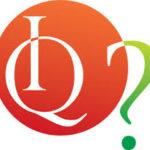 IQ-чемпион: стать лучшим в математике