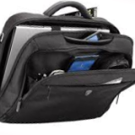 Недорогие сумки для ноутбуков