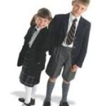 Обязательная школьная форма: аргументы за и против