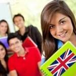 Обучение английскому языку — залог успеха!