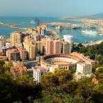 Элитная недвижимость в Барселоне на Tranio