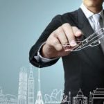 Идеи для открытия своего бизнеса
