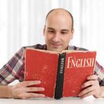 Изучение английского языка при помощи методики погружения