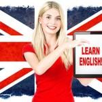 Как ускорить изучение языка