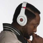 Monster Beats: легендарный бренд от Dr.Dre