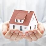 Сколько стоит оформить квартиру в наследство