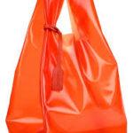 В чем преимущества полиэтиленовых пакетов
