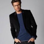 Насколько легко сегодня купить немецкую одежду