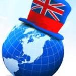 6 советов для тех, кто хочет выучить английский язык
