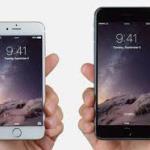 «Apple захватывает сердца. Венец цифрового прогресса у тебя в кармане — iPhone 6 и 6 Plus»