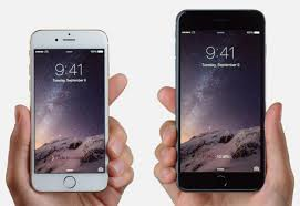 iphone6-6+