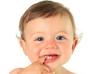 pervye-zuby