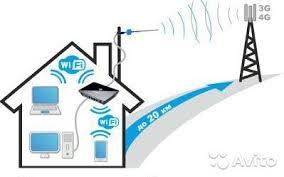 internet-v-dom