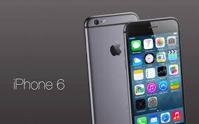 kupit-iphone6