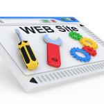 Разработка сайта под ключ от профессионалов